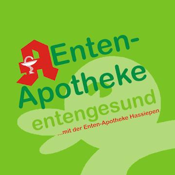 Enten-Apotheke Hassiepen