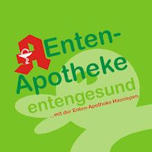 Enten-Apotheke Hassiepen APK