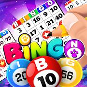 Bingo Play: Bingo Offline Fun