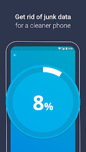 Avg Antivirus Pro APK Android Security App (Cracked) 8