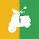 原付運転免許問題集ーサクセスー - Androidアプリ