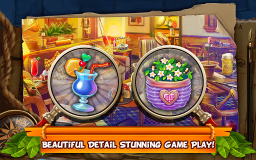 Hidden Object Games 400 Levels : Find Difference screenshots 2