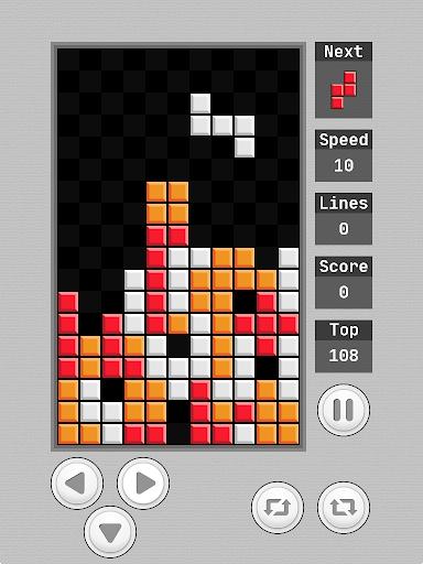 Crazy Bricks - Total 35 Bricks 2.2.5 screenshots 7