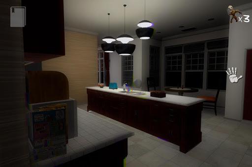 Paranormal Territory 2 Free 1.06 screenshots 4