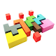 Download Block Puzzle Fantasy For PC Windows and Mac