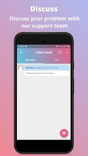 Free Panda Helpdesk Apk Download 2021 4