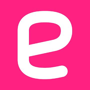 Screenshot 1 de EasyPark: busca parquímetro y aparca fácilmente para android