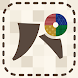 パッチメーカー - Androidアプリ