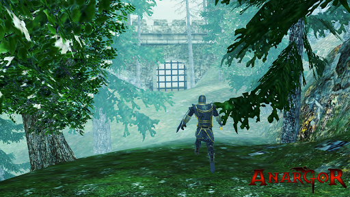 Anargor - 3D RPG FREE For PC Windows (7, 8, 10, 10X) & Mac Computer Image Number- 13