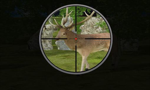Sniper Hunt: Safari Survival For Pc – Latest Version For Windows- Free Download 2