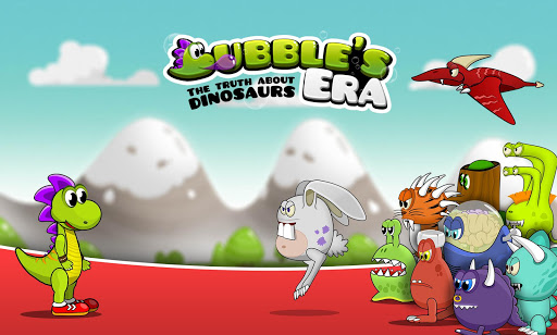 Bubbles Era Adventures 2.4.4.6 screenshots 1