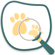 Dog Breed Scanner - Auto Identification with Facts
