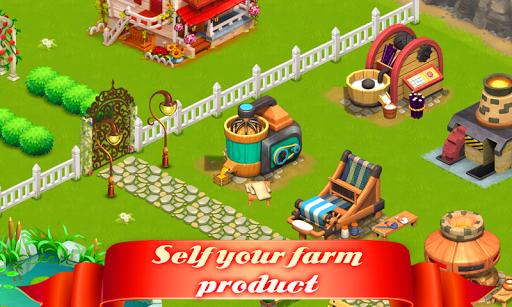 Dairy Farm 2 Screenshots 2