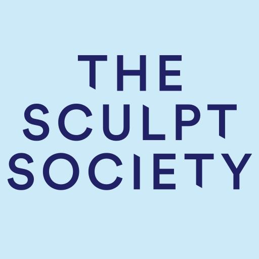 The Sculpt Society icon