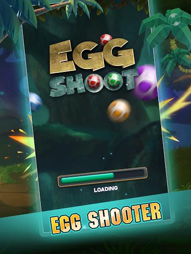 Egg Shooter: Classic Dynamite apkdebit screenshots 14