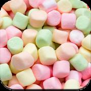 Candy Wallpaper HD