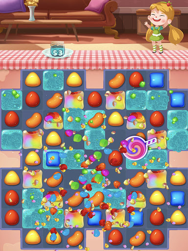 Candy Matching 1.2.0 screenshots 15