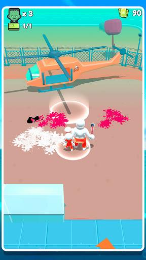Prison Out 1.0.3 screenshots 1