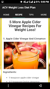 7 Days Apple Cider For Pc – Free Download And Install On Windows, Linux, Mac 2