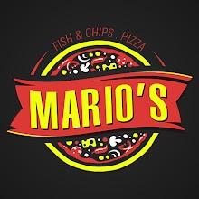Mario's Takeaway Download on Windows