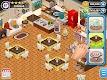 screenshot of Cafeland - World Kitchen