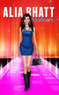 アリアバットファッションサロン2020