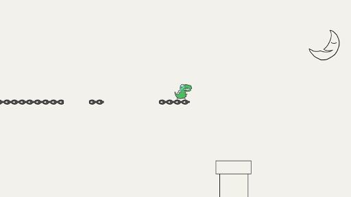 Super Dumb Frog Apkfinish screenshots 3