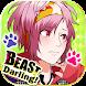 BEAST Darling!【恋愛ゲーム・乙女ゲーム】 - Androidアプリ
