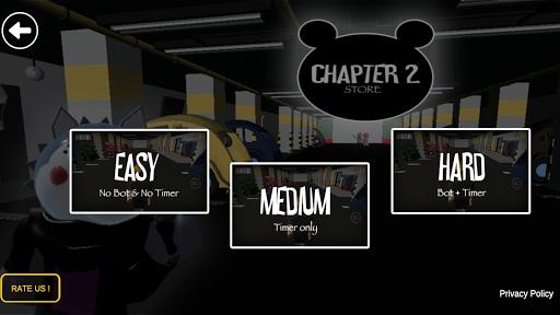 Piggy book 2 Store 1.8 Screenshots 15