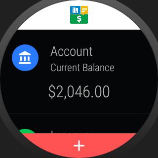 Mobills Budget Planner and Track your Finances apktram screenshots 12