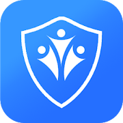 ForFamily VPN (Free Unlimited & Fast & Secure VPN)