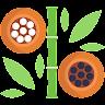 Valory Go game apk icon