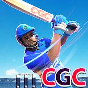 Cricket Game Championship 3D