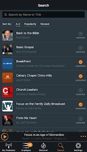FaithPlay 3.4.0 Mod APK (Unlimited) 3