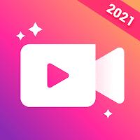 Video Editor – это видео с фотографиями и музыкой