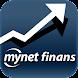 Mynet Finans Borsa Döviz Altın - Androidアプリ