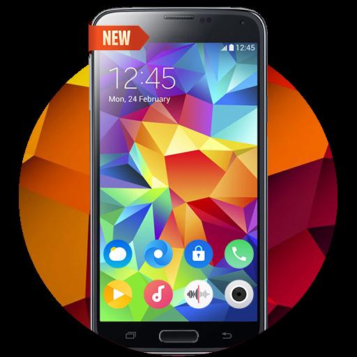 Las Mejores Aplicaciones para Samsung Galaxy S5 Gratis