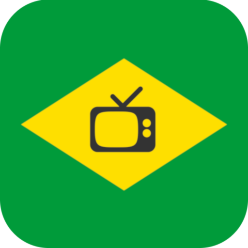 Baixar TV Brasil - Televisao Brasileira Ao Vivo Gratis para Android