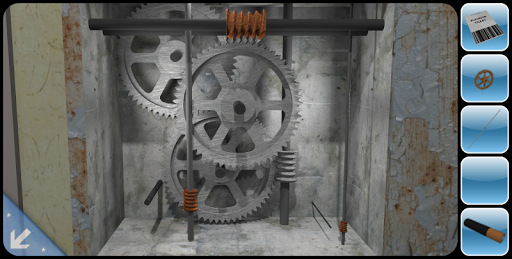 Can You Escape 2  screenshots 10