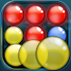 Bubble Explode : Pop and Shoot Bubbles - Androidアプリ