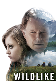 """alt=""""In this thrilling coming-of-age adventure, a troubled teen must face the dangers of the Alaskan wild, as well as her own past, in order to find her way home. Sent to stay with her uncle in Alaska while her mother is in treatment, 14-year-old Mackenzie (Ella Purnell) is forced to flee as her uncle's attention turns threatening. Unable to reach her mother and afraid that the authorities will return her to her uncle, she embarks on a journey across miles of wilderness to find a way back home to Seattle. As she plunges deeper into the Alaskan interior, a chance connection with gruff backpacker Bartlett (Bruce Greenwood) proves to be her only lifeline. Mackenzie shadows Bartlett across the rugged frontier, thwarting his efforts to cut her loose until he has no choice but to help her survive, and against the backdrop of a spectacular landscape, they discover the redemptive power of friendship.    CAST AND CREDITS  Actors Ella Purnell, Bruce Greenwood, Diane Farr, Brian Geraghty  Director Frank Hall Green"""""""