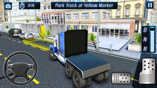 Modern POV Car Driving Games 1.7 Screenshots 6