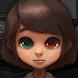 オッドアイ (Odd Eye プレミアムバージョン) - 有料新作アプリ Android