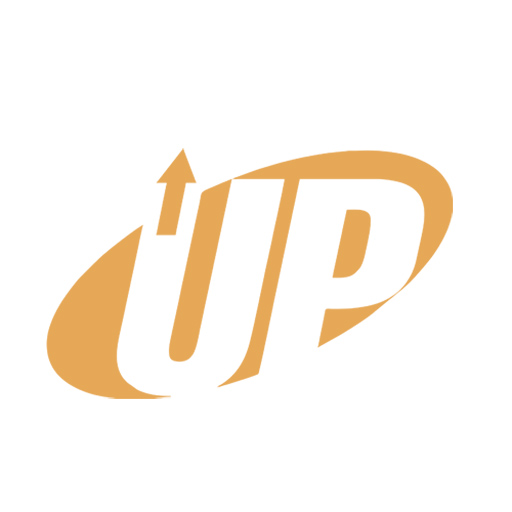 up btc aplicați online)