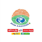 BHIM Aadhaar - Union Bank Of India