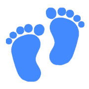 Kick Counter - Track your baby's movements