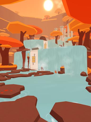 Faraway 4: Ancient Escape  screenshots 18