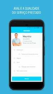 Deslocar 10.4 APK Mod for Android 3