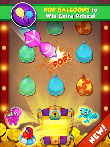 Coin Dozer - Free Prizes 23.8 Screenshots 12