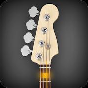 Bass Guitar Tutor - Learn To Play Bass